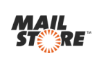 mailstore_bw